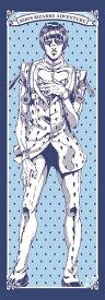 TVアニメ「ジョジョの奇妙な冒険 黄金の風」 スポーツタオル ブローノ・ブチャラティ[メディコス・エンタテインメント]《取り寄せ※暫定》
