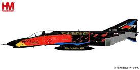 """1/72 航空自衛隊 F-4EJ改 ファントムII """"第302飛行隊 退役記念塗装 77-8399""""[ホビーマスター]《11月予約》"""