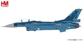 """1/72 航空自衛隊 F-2A 支援戦闘機 """"スナイパーポッド搭載機""""[ホビーマスター]《11月予約》"""