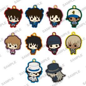 名探偵コナン ししゅうすとらっぷコレクション 10個入りBOX[KADOKAWA]《発売済・在庫品》