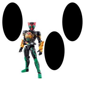 SO-DO CHRONICLE 層動 仮面ライダーオーズ COMBOCHANGE1 10個入りBOX (食玩・仮称)[バンダイ]《12月予約》