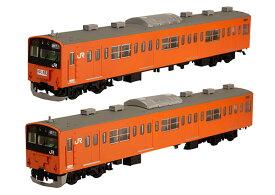 PP072 JR東日本201系直流電車(中央線)クハ201・クハ200キット[プラム]《12月予約》