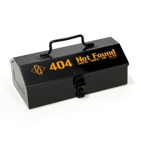 ドールズフロントライン 404小隊山型ツールボックス[グルーヴガレージ]《発売済・在庫品》