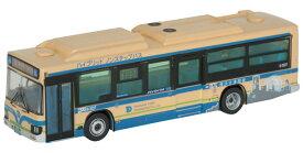 全国バスコレ80〈JH038〉横浜交通開発[トミーテック]《発売済・在庫品》