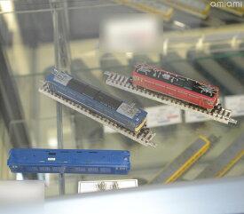 97913 限定品 国鉄 EF64形電気機関車(77号機・お召塗装)・ ED75形電気機関車(121号機・お召塗装)セット(2両)[TOMIX]【送料無料】《10月予約》