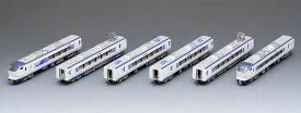 98672 JR 281系特急電車(はるか)基本セット(6両)[TOMIX]【送料無料】《発売済・在庫品》
