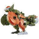 騎士竜戦隊リュウソウジャー 騎士竜シリーズ10 DXパキガルー[バンダイ]《発売済・在庫品》