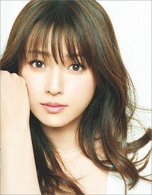 深田恭子 2020年カレンダー[ハゴロモ]《12月予約》