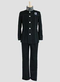 ペルソナ4 ザ・ゴールデン 八十神高校制服(男子冬服) XL(再販)[ACOS]《11月予約》