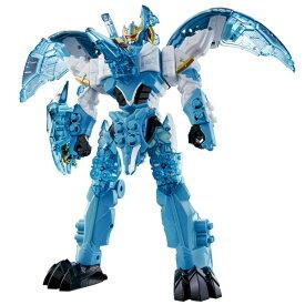 騎士竜戦隊リュウソウジャー 騎士竜シリーズ11 竜装変形 DXヨクリュウオー[バンダイ]《発売済・在庫品》