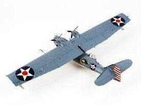 1/72 PBY-5 カタリナ パシフィックシアター (プレミアムエディションキット) プラモデル[ウルフパック]《11月予約》