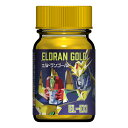 エルドランカラー EL-EX1 エルドランゴールド[ガイアノーツ]《発売済・在庫品》