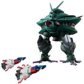 FW GUNDAM CONVERGE EX29 ビグ・ザム&コア・ブースター (食玩)[バンダイ]《03月予約》