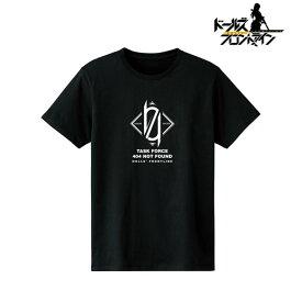 ドールズフロントライン 404小隊 Tシャツ レディース L[アルマビアンカ]《03月予約》
