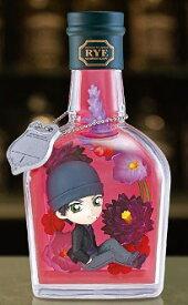 名探偵コナン FLOWER EPISODE #5 赤井秀一[リーメント]《発売済・在庫品》