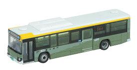 全国バスコレクション〈JB077〉富士急行[トミーテック]《発売済・在庫品》