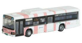 全国バスコレクション〈JB004-2〉西日本鉄道渡辺通幹線バス[トミーテック]《発売済・在庫品》