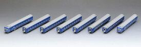 98678 JR 14系14形特急寝台客車(出雲2・3号)基本セット(8両)[TOMIX]【送料無料】《01月予約》