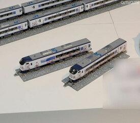 98690 JR 281系特急電車(ハローキティ はるか・Ori-Tsuru)セット 6両[TOMIX]【送料無料】《発売済・在庫品》