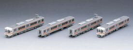 97921 限定品JR 313 1000系近郊電車(中央線)セット(4両)[TOMIX]【送料無料】《発売済・在庫品》