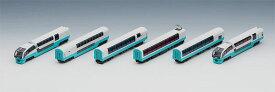 98688 JR 251系特急電車(スーパービュー踊り子・2次車・新塗装)基本セット 6両[TOMIX]【送料無料】《03月予約》