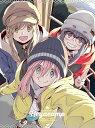 BD へやキャン△ (Blu-ray Disc)[フリュー]《05月予約》