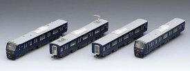 相模鉄道 12000系基本セット(4両)[TOMIX]【送料無料】《05月予約》