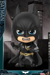 コスベイビー 『ダークナイト』[サイズS]バットマン[ホットトイズ]《発売済・在庫品》