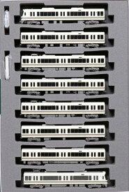 10-1578 221系 リニューアル車 JR京都線・神戸線 8両セット[KATO]【送料無料】《発売済・在庫品》