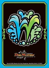 デュエル・マスターズ DXカードプロテクト チームウェイブ パック[タカラトミー]《発売済・在庫品》