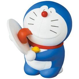 ウルトラディテールフィギュア No.574 UDF「藤子・F・不二雄作品」シリーズ15 おもちを食べたドラえもん[メディコム・トイ]《発売済・在庫品》