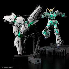 MGEX 1/100 ユニコーンガンダム Ver.Ka プラモデル(再販)[BANDAI SPIRITS]【送料無料】《発売済・在庫品》