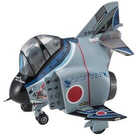 """たまごひこーき F-4 ファントムII""""301SQ ファントムフォーエバー 2020"""" プラモデル[ハセガワ]《発売済・在庫品》"""