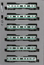 10-1630 E233系7000番台 埼京線 6両基本セット[KATO]【送料無料】《発売済・在庫品》