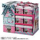 L.O.L. サプライズ! プレゼントサプライズ 12個入りBOX[タカラトミー]【送料無料】《発売済・在庫品》