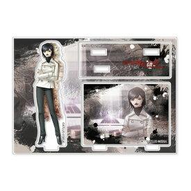 真・女神転生III NOCTURNE HD REMASTER アクリルスタンド 高尾祐子[イクリエ]《10月予約》