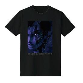 真・女神転生III NOCTURNE HD REMASTER Tシャツ NOCTURNE[イクリエ]《10月予約》