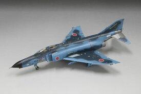 """1/72 航空機 航空自衛隊 F-4EJ改 """"第8飛行隊"""" プラモデル[ファインモールド]《02月予約》"""