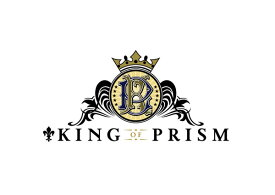 【特典】KING OF PRISM ALL SERIES Blu-ray Disc Dream Goes On! + BEST ALBUM Music Goes On! セット[エイベックス]【送料無料】《発売済・在庫品》