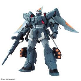 MG 1/100 モビルジン プラモデル 『機動戦士ガンダムSEED』[BANDAI SPIRITS]《発売済・在庫品》