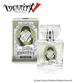 プリマニアックス Identity V フレグランス 02.傭兵[まさめや]《発売済・在庫品》