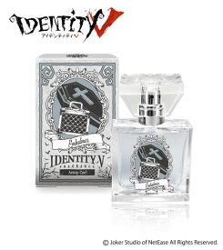 プリマニアックス Identity V フレグランス 04.納棺師[まさめや]《発売済・在庫品》