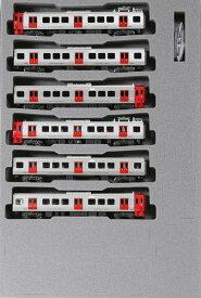 10-1689 813系200+300番代 6両セット [特別企画品][KATO]【送料無料】《発売済・在庫品》