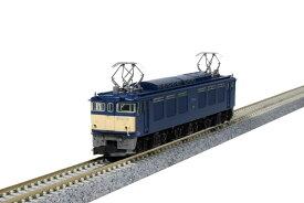 3091-2 EF64 0 2次形[KATO]《発売済・在庫品》