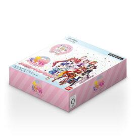 TVアニメ『ウマ娘 プリティーダービー Season2』 メタルカードコレクション 20パック入りBOX[バンダイ]《08月予約》