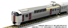 98444 JR 215系近郊電車(2次車)基本セット(4両)[TOMIX]【送料無料】《02月予約》
