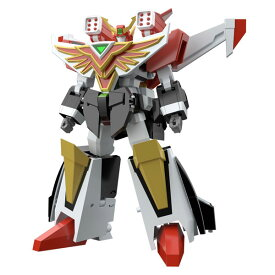 SMP [SHOKUGAN MODELING PROJECT] 太陽の勇者ファイバード2 3個入りBOX (食玩)[バンダイ]《02月予約》
