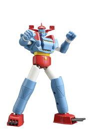 ダイナマイトアクション! 合体ロボット ムサシ[EVOLUTION・TOY]【送料無料】《在庫切れ》
