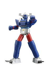 ダイナマイトアクション! 合体ロボット ムサシ バイオスカラー版[EVOLUTION・TOY]【送料無料】《在庫切れ》