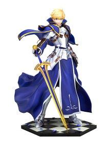 【限定販売】Fate/Grand Order セイバー/アーサー・ペンドラゴン[プロトタイプ] 1/8 完成品フィギュア[amie×ALTAiR]《発売済・在庫品》